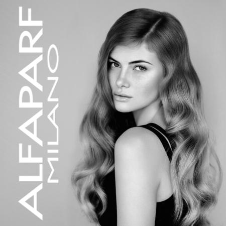 Precious Nature Bad Hair Habits tisztító kondicionáló