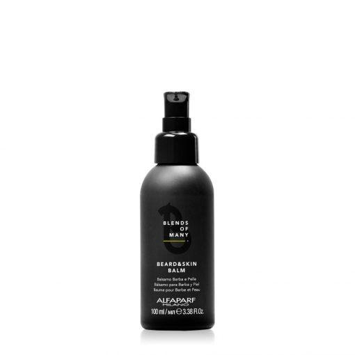 Blends of Many Beard & Skin balzsam - 100 ml