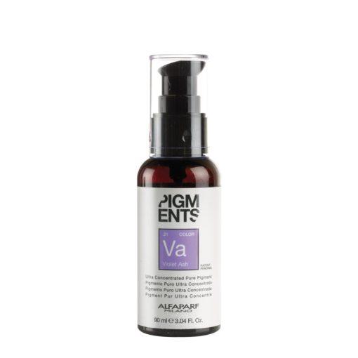 Pigments VIOLET ASH.21 hajszínező - 90 ml