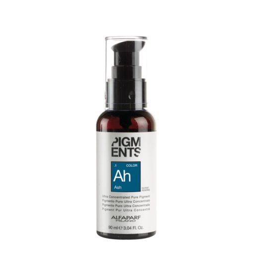 Pigments ASH.1 hajszínező - 90 ml