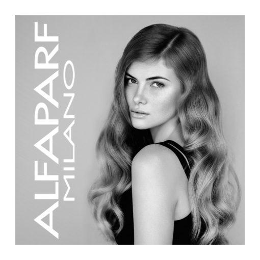 Pigments ASH.1 hajszínező - 8 ml