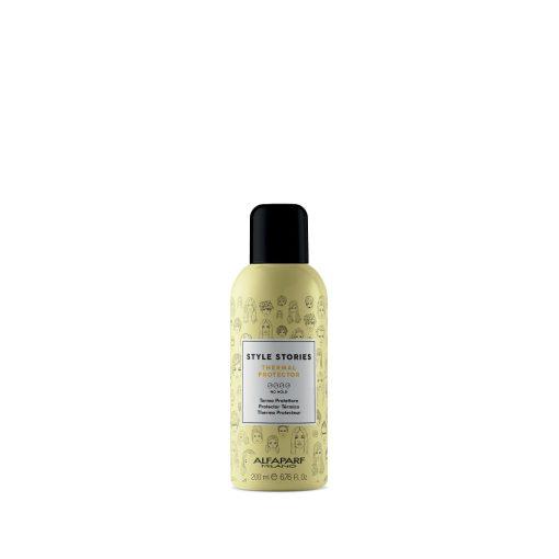 Style Stories Thermal Protector hővédő spray - 200 ml
