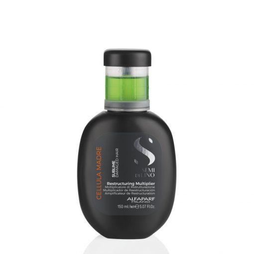Semi di Lino Sublime Restructuring Multiplier - 150 ml