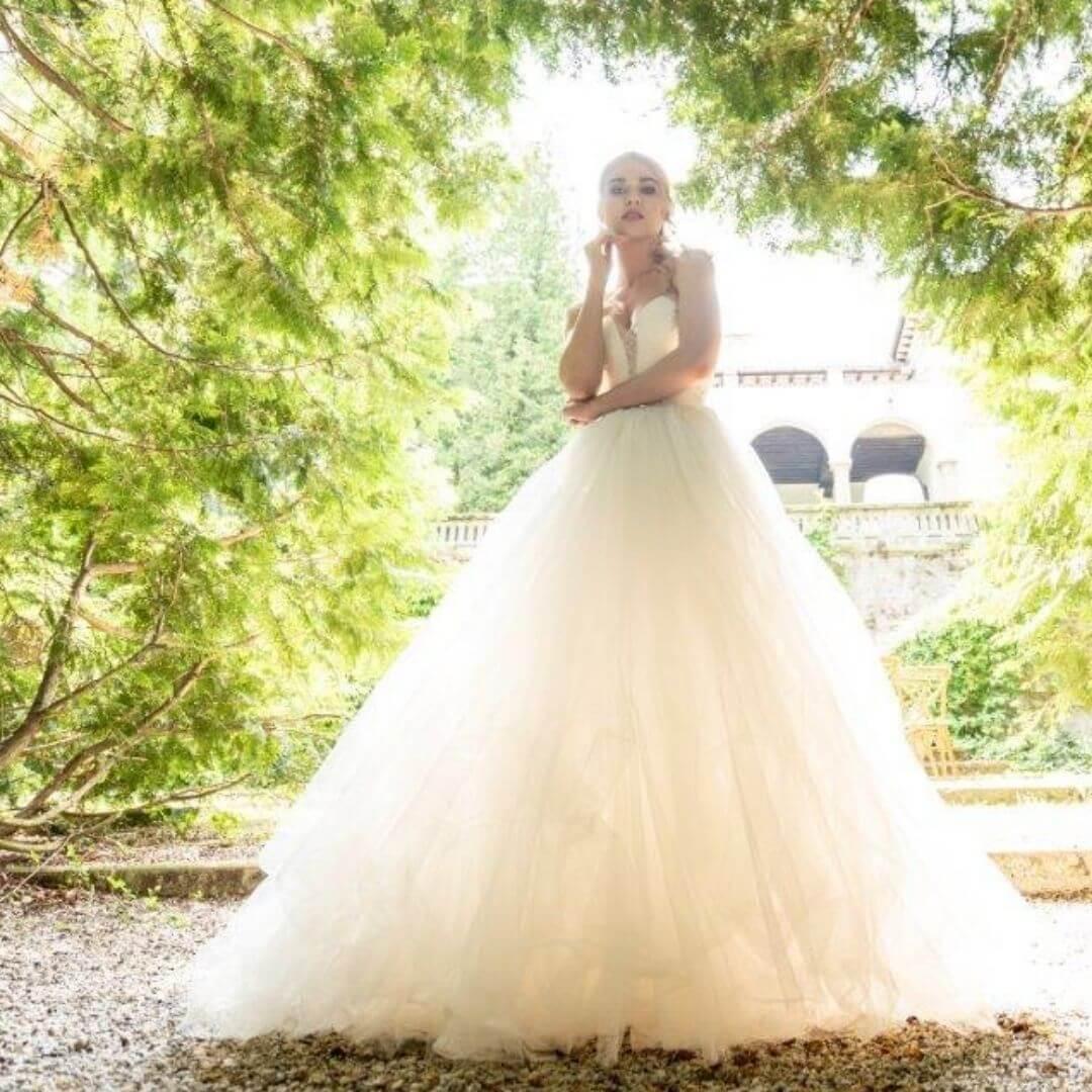 Esküvői tanácsok egy kicsit másképp