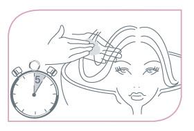 Lisse Design Maintenance kondicionáló az egészséges hajért