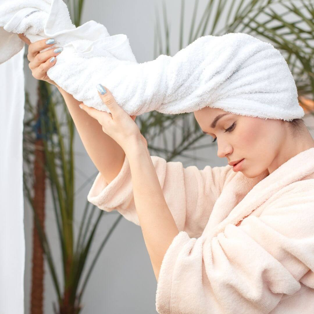 Szépségápolás otthon: költséghatékony, de annál jobb