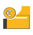 Yellow kiváló ár-minőség arányban