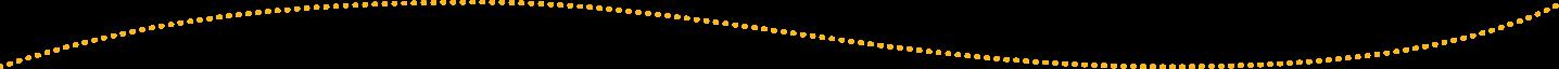 Yellow hajápoló termékek egyenesen Olaszországból