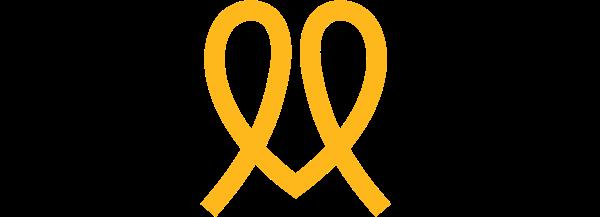 Yellow termékek a haj ápolásáért
