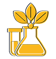 A Yellow termékei természetes összetevőket tartalmaznak